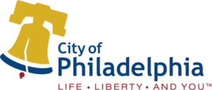 Owned by the City of Philadelphia